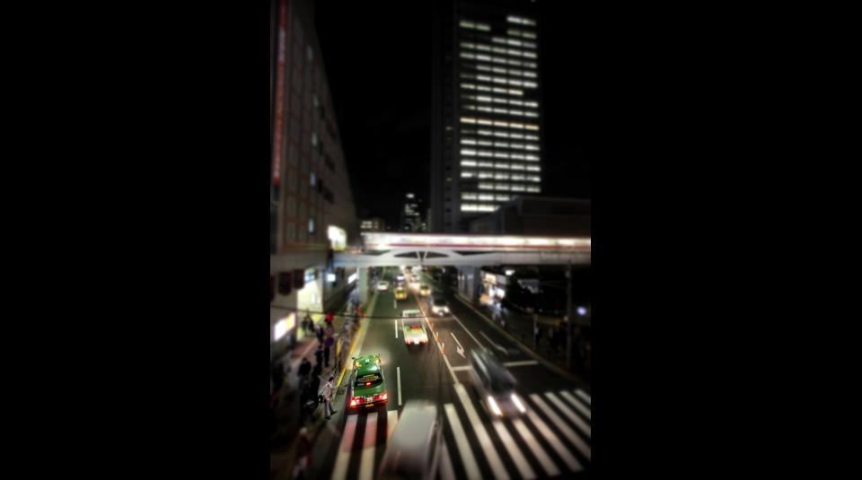tokyo-sfoc2_7550